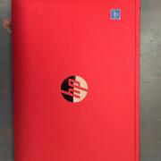 Ordenador portatil hp 10,1'' nuevo