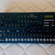 Korg MS 2000 R