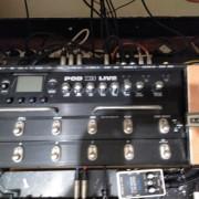 Por: Yamaha silent guitar nylon, telecaster mástil de arce o theremin
