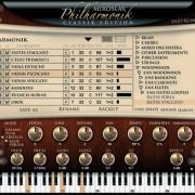 Miroslav Philharmonic Classik Edition