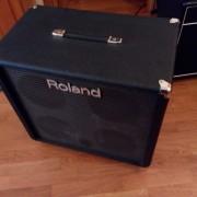 Pantalla  4x8 Roland GC408S