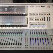 Soundcraft VI 1