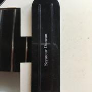 Seymour duncan SHR-1N neck