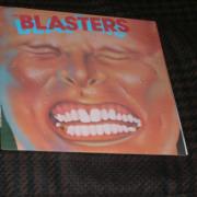 Rock&Roll-Blasters
