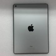 iPad 5th gen (Wi-Fi) con funda