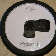 Platillo Roland CY 13R
