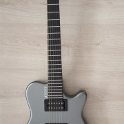 Kiesel/carvin hh 2(impecable)