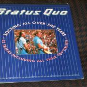Rock&Roll-Quo