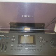 Kurzweil Forte 88 teclas stage piano