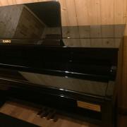 Piano Casio GP-500 BP Celviano Grand Hybrid