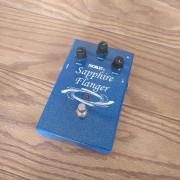 FLANGER Morley Sappphire Flanger