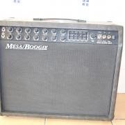 Mesa Boogie DC 5 - Dual Caliber 50