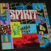 Rock&Roll-Spirit