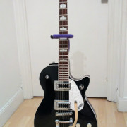 Gretsch Electromatic Pro Jet 5435T con Bigsby
