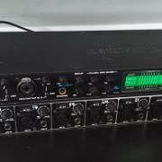 Motu 828 MkII Firewire