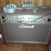 .Marshall acoustic as80r