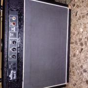 Amplificador Peavey Royal 8 con pantalla 2 x10 Jensen