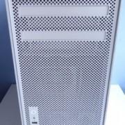 Mac pro 5.1/3.46GHz 12 núcleos/32 Ram/SSD/HDD/3.0/1 año Garantia
