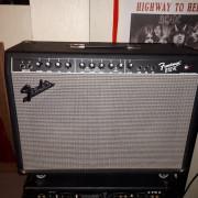 Vendo Ampli Fender Frontman 212
