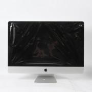 NUEVO iMac 27'' 5K i5 a 3,4 Ghz nuevo a estrenar E320642