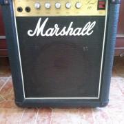 Marshall lead 12 - MK1 1982!!! (de los buenos-buenos!!!)