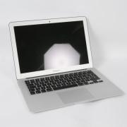 Macbook AIR 13 i5 a 1,4 Ghz de segunda mano E319058