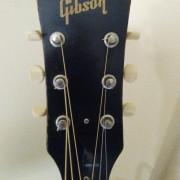 GIBSON LG0 DEL 65