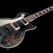 Compro Gibson les paul TBK