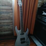ESP Ltd PH 600