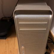 Cambio/Vendo Mac Pro 1.1