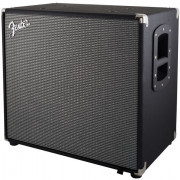 Pantalla Fender Rumble 1x15