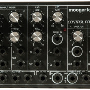 Moog CP251
