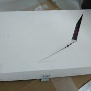 PORTATIL LG GRAM i7 512GB SSD NUEVO