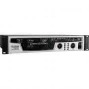 etapas crest audio cc5500