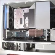 Powermac G5 A1117