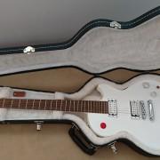 Gibson Les Paul Buckethead Studio