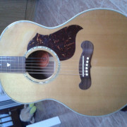 Gibson L130