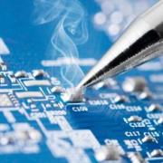 reparación y mantenimiento de equipos