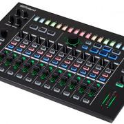 Roland AIRA x Pioneer XDJ RX2