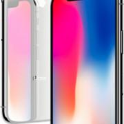 iPhone X nuevo sin desprecintar