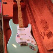 Strator Fender Vintag 57
