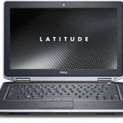 """Portátil Dell Latitude 13"""" core i5 HDD-SSD 4-16GB Windows pro"""