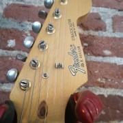 Stratocaster Americana