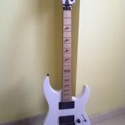 ESP LTD M-1000
