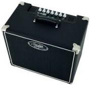 Vendo amplificador Combo Hyden Mighty Mofo