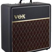 Busco Vox ac4c1-12 o Vox ac15 incluso Hw (Hand Wired)