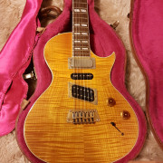 Gibson Nighthawk st3