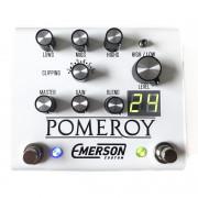 Emerson Custom POMEROY - Nuevo - Envío Incluido