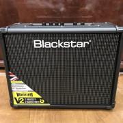 BLACKSTAR ID-CORE  V2 de  40 W