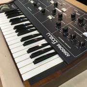 Moog Prodigy